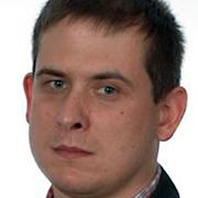 Robert Cymbalak