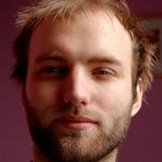 Jacek Gołębiowski