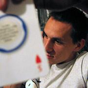 Maciej Maj