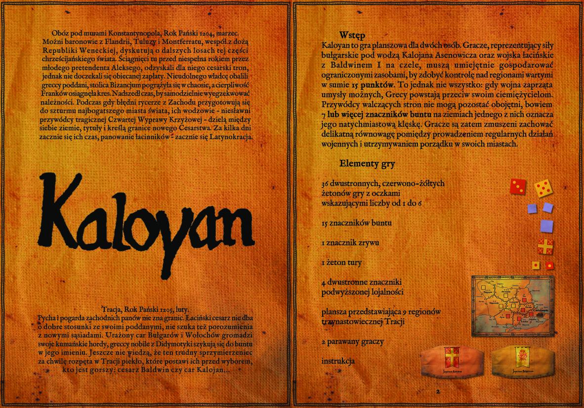 5_kaloyan_beta_próbka_zasad
