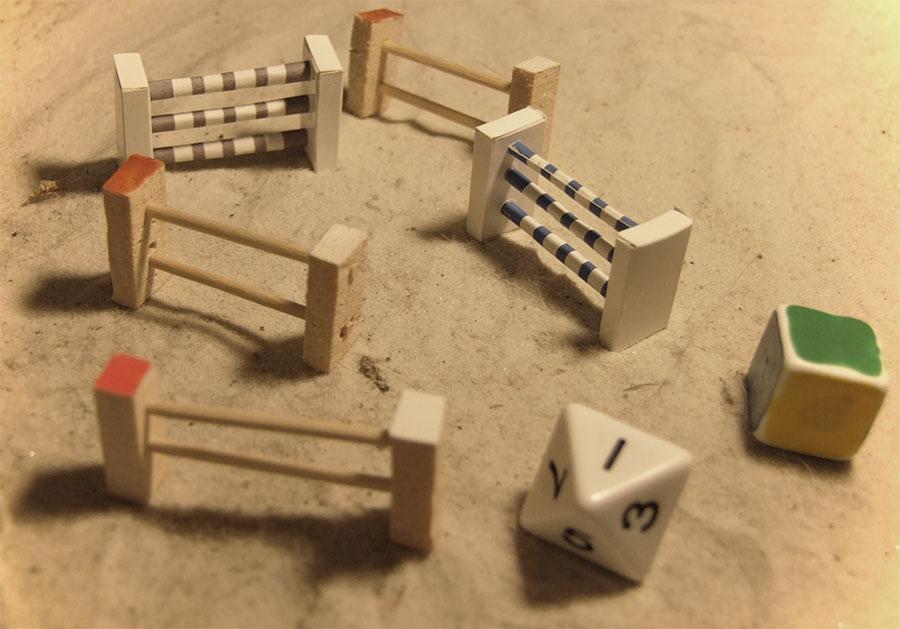 prototypowe-przeszkody