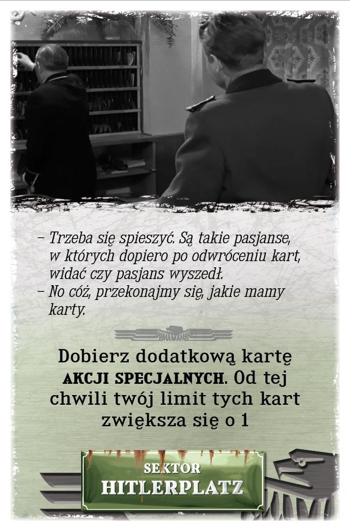 Karty_akcji_specjalnych_NIEM_stalowe_kolor