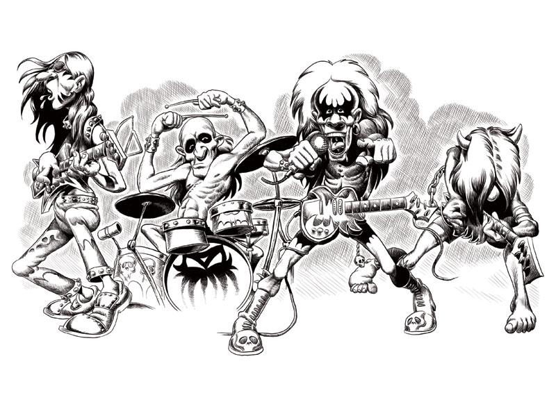 thrash_n_roll_band