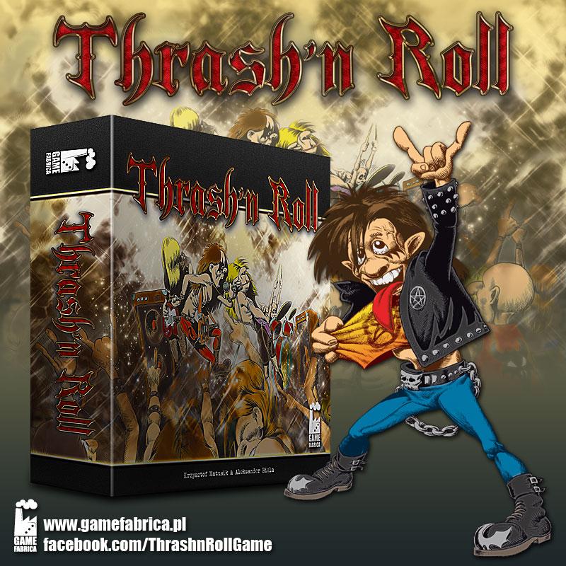 thrash_n_roll_promo